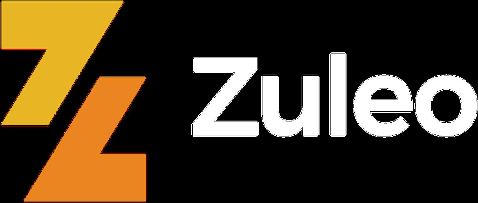 Zuleo