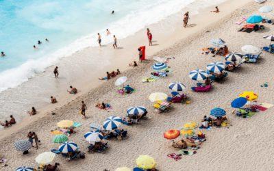 Eco Tourism – Not for Profit